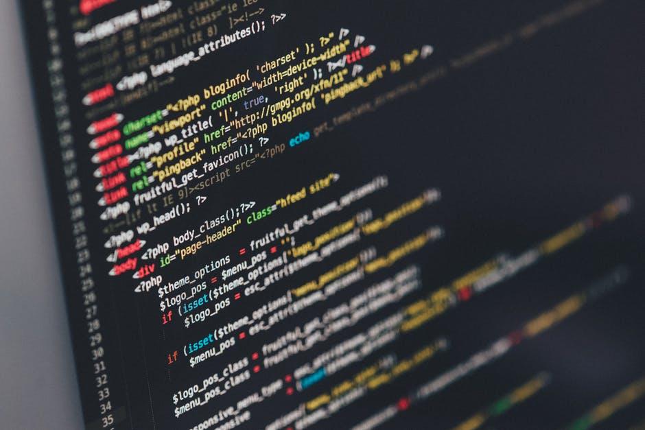 Coding Design