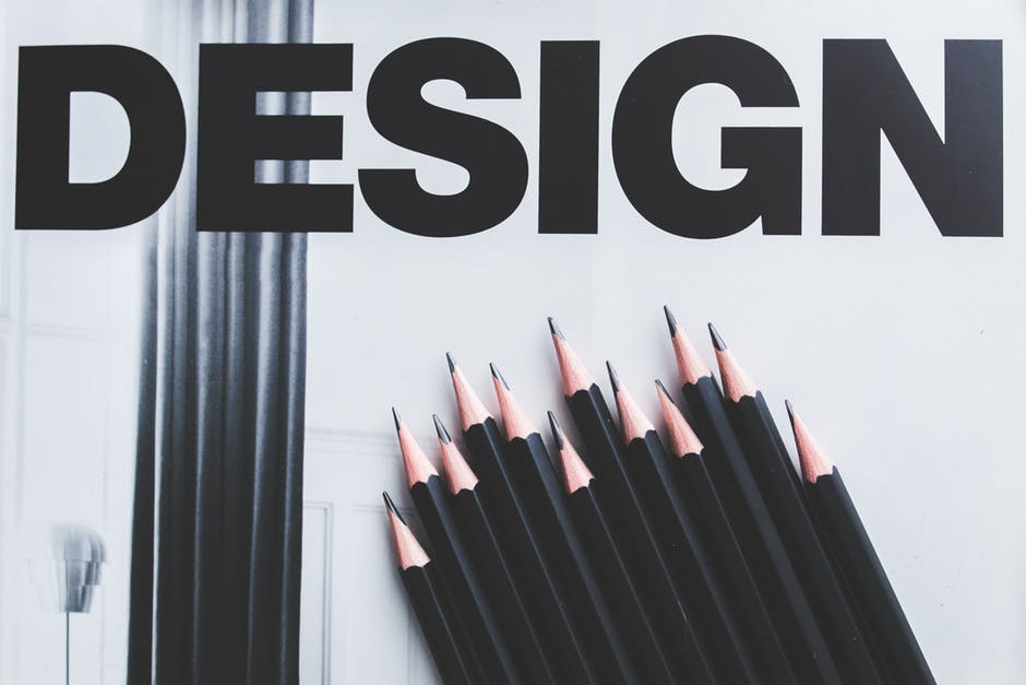 Imagery Design