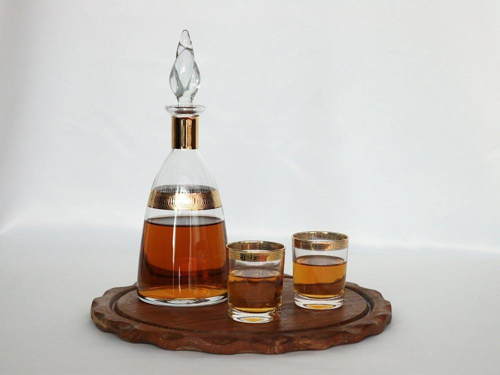 buy whisky from the rare malt whisky company